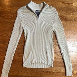 American Rag Mens Sweater!!